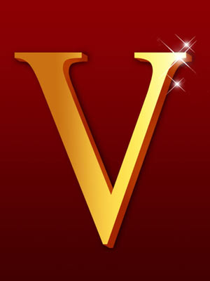 微博V认证