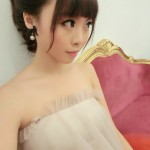 王老师的微博认证了